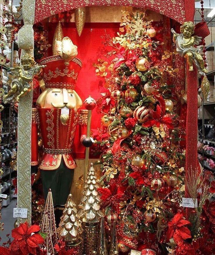 cristhmas tree decorations ideas christmas tree ask. Black Bedroom Furniture Sets. Home Design Ideas