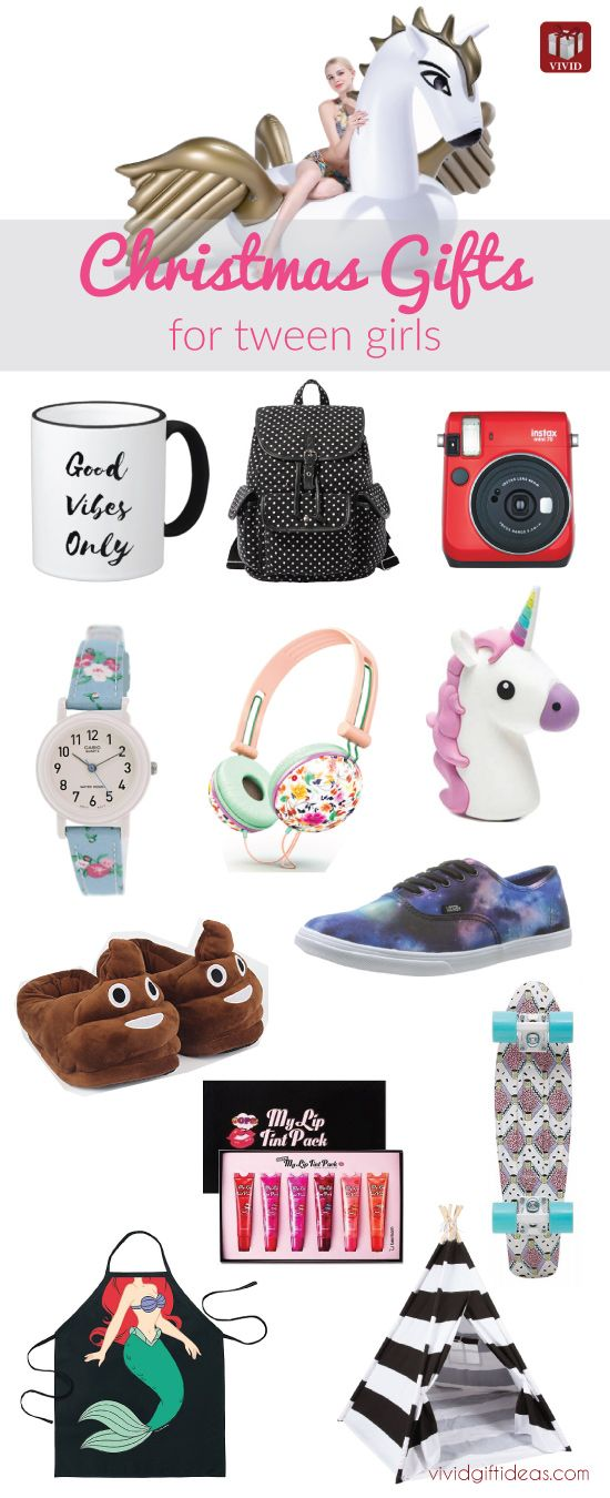 Things For Christmas.Christmas Gifts Inspiration Christmas Holiday Guide