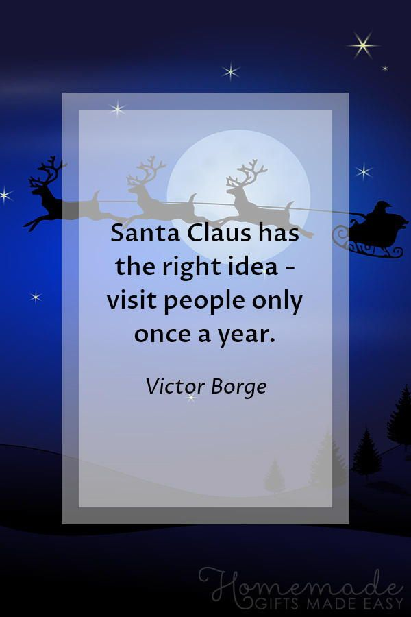 Merry Christmas Quotes 100 Best Christmas Quotes Funny Family