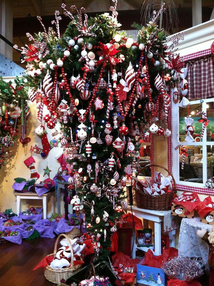 Upside Down Christmas Tree Ideas.Cristhmas Tree Decorations Ideas Upside Down Christmas