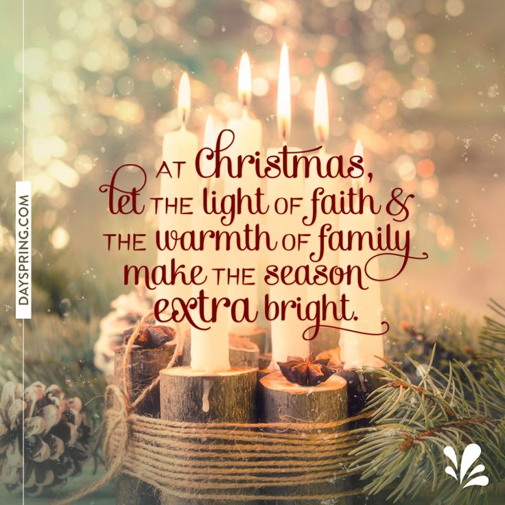 Christmas Blessing Quotes.Merry Christmas Quotes Ecards Ask Christmas Home Of