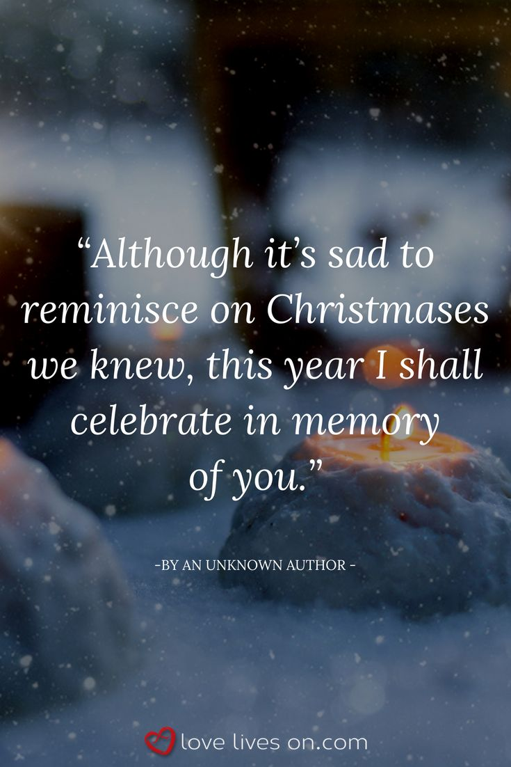 Merry Christmas Quotes : 7+ Stunning Memes to Share Now for ...