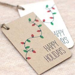 Christmas Card Greetings Ask Christmas Home Of Christmas Inspiration Deals
