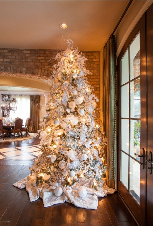 Description. Interior Design Ideas: Christmas Decorating ...