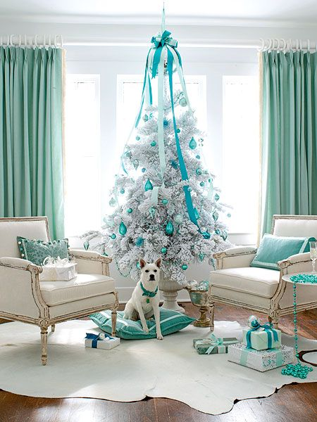 Cristhmas Tree Decorations Ideas Tiffany Co Christmas Ask