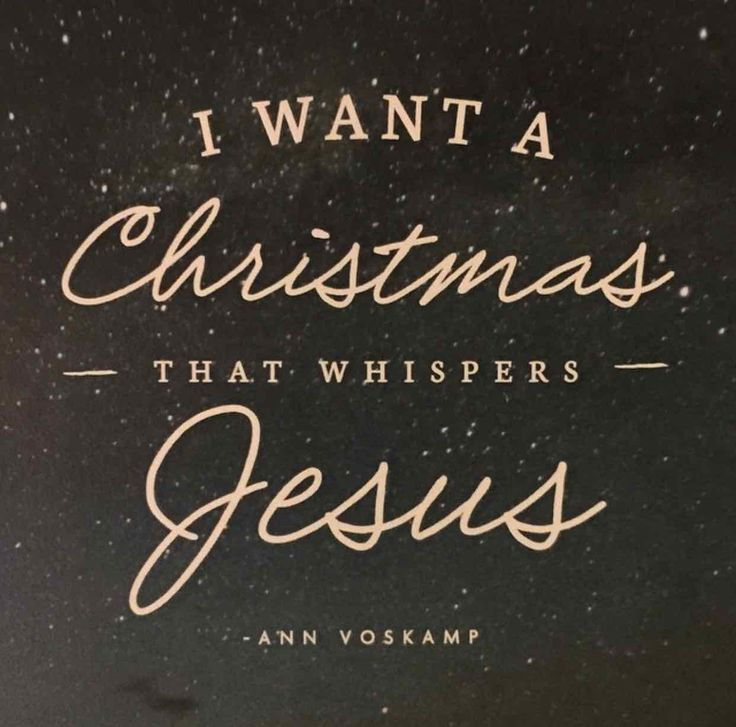 Merry Christmas Quotes : Ann Voskamp Christmas Quotes ...