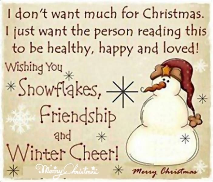 Merry Christmas Quotes.Merry Christmas Quotes Best Christmas Cards Messages