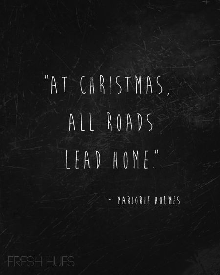 Merry Christmas Quotes Home Page Ask Christmas Home Of