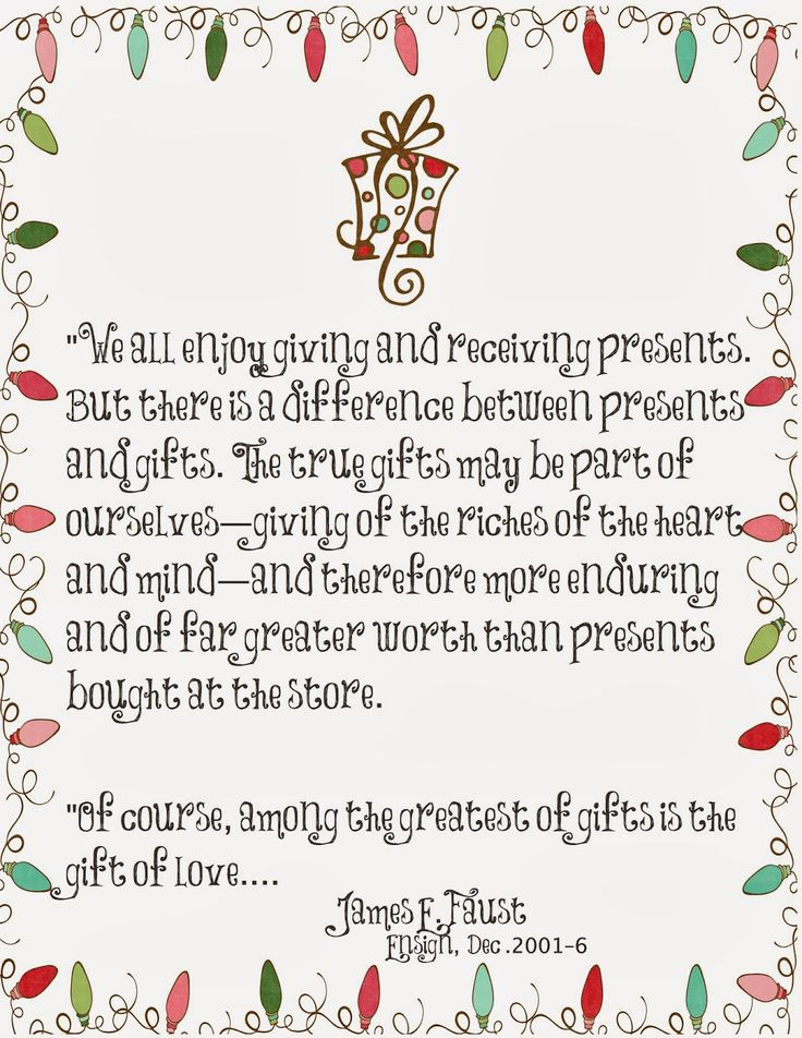 Lds Christmas Quotes.Merry Christmas Quotes Lds Planners For Moms Christmas