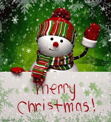 Merry Merry Christmas.Merry Christmas Quotes Merry Christmas Ask Christmas
