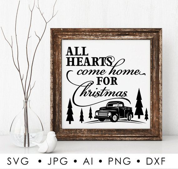 Christmas Quotes Svg.Merry Christmas Quotes Svg Christmas Quote Vinyl Crafts