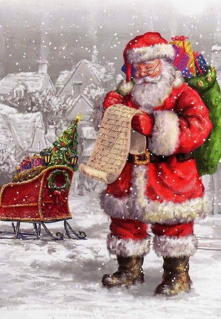 Merry Christmas In Norwegian.Merry Christmas Wishes Private Swap From Norway Ask