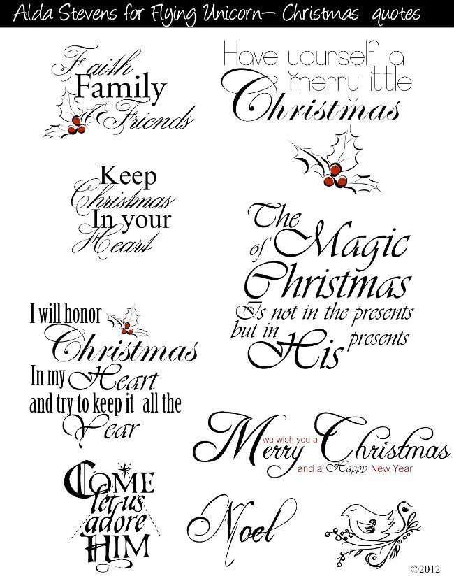 Christmas Card Sayings.Merry Christmas Wishes Christmas Card Sayings Quotes Merry