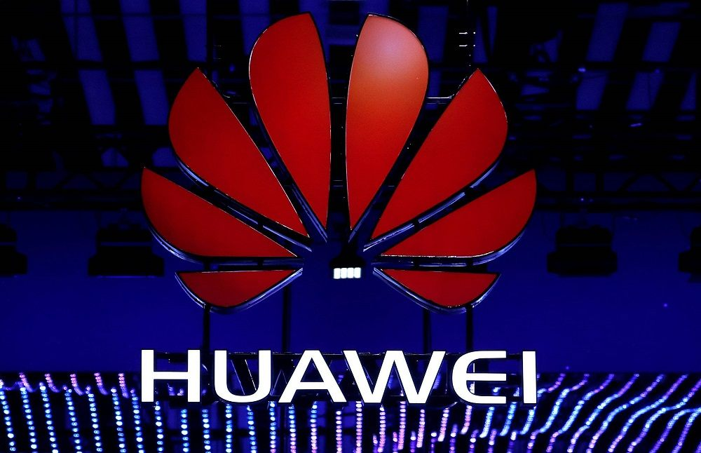 huawei employees accused of spying for the benefit of